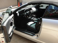 Picture of 2006 BMW 6 Series 650i Convertible RWD, interior, gallery_worthy
