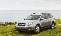 2008 subaru outback user reviews cargurus. Black Bedroom Furniture Sets. Home Design Ideas