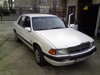 Picture of 1990 Dodge Spirit 4 Dr LE Sedan, exterior, gallery_worthy