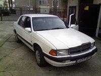 Picture of 1990 Dodge Spirit 4 Dr LE Sedan, exterior