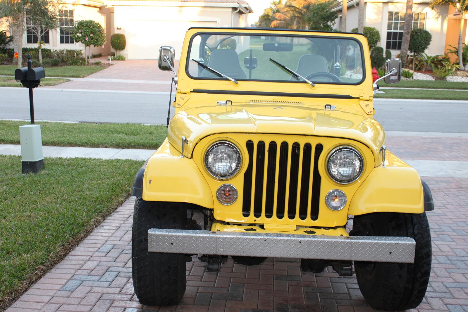 jeep cj5 fuel gauge wiring