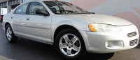 Picture of 2001 Dodge Stratus ES, exterior, gallery_worthy