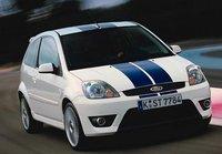 2005 Ford Fiesta, Matora, exterior, gallery_worthy