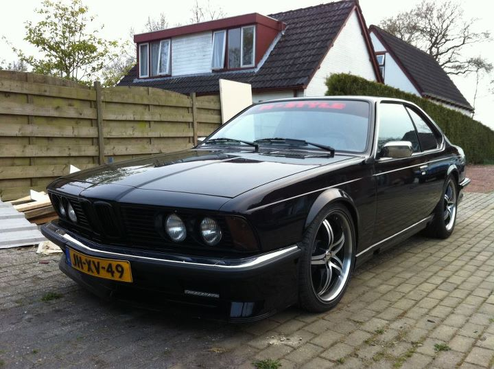 similiar bmw 635csi parts keywords 1985 bmw 6 series 635csi 6