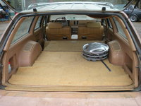 Picture of 1980 Buick Century, interior