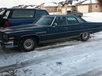 Picture of 1976 Buick Electra
