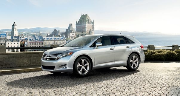 2012 toyota venza overview cargurus rh cargurus com 2012 toyota venza user manual 2012 venza owners manual