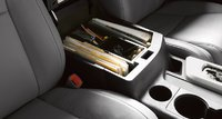 2012 Toyota Tundra, Cup holder. , interior, manufacturer, gallery_worthy