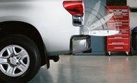 2012 Toyota Tundra, Trunk bed., exterior, manufacturer, gallery_worthy
