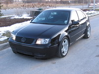 Picture of 2000 Volkswagen Jetta GLS, exterior, gallery_worthy