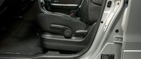 2012 Suzuki Grand Vitara, Seat Controls. , interior, manufacturer