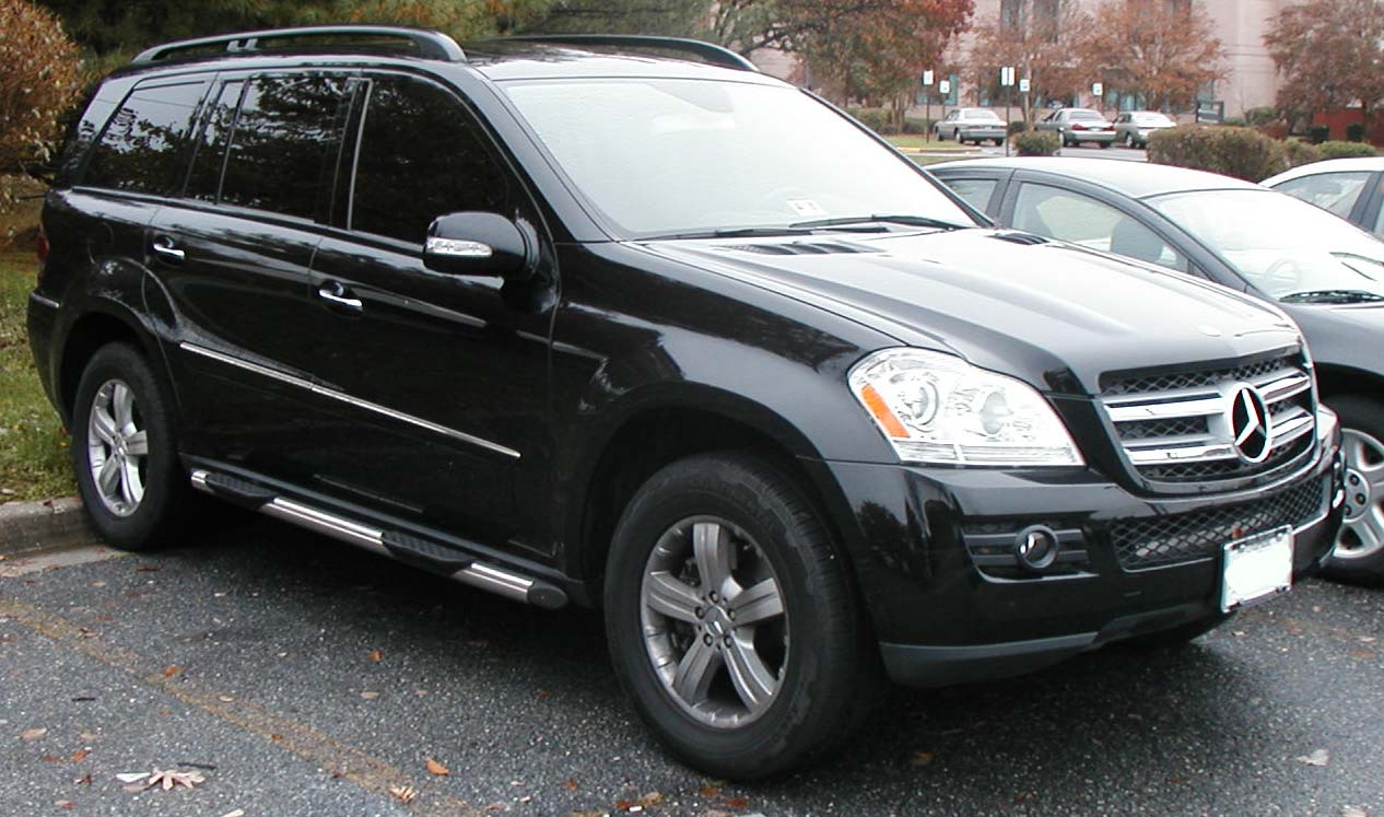 2011 mercedes benz gl class pictures cargurus. Black Bedroom Furniture Sets. Home Design Ideas