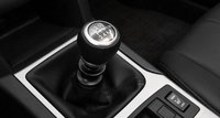 2012 Subaru Legacy, Shift Stick. , manufacturer, interior