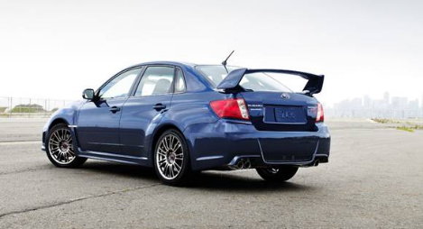 2014 subaru legacy redesign release and update on neocarupdate com