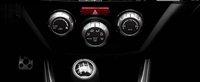 2012 Subaru Impreza WRX STi, Controls. , interior, manufacturer