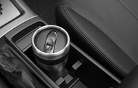 2012 Subaru Forester, Cup holder. , interior, manufacturer