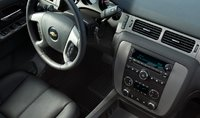 2012 Chevrolet Silverado 1500, Front Seat. , interior, manufacturer