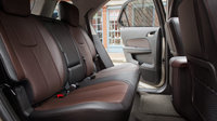 2012 Chevrolet Equinox, interior, interior, manufacturer, gallery_worthy