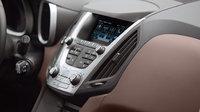 2012 Chevrolet Equinox, interior, interior, manufacturer