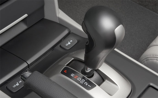 2012 Honda Accord, interior, interior, manufacturer