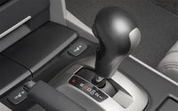2012 Honda Accord, interior, manufacturer, interior