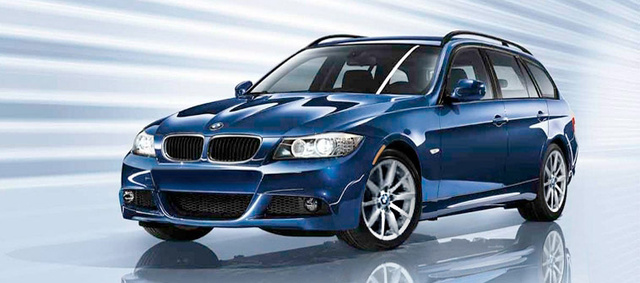 2012 bmw 3 series overview review cargurus. Black Bedroom Furniture Sets. Home Design Ideas