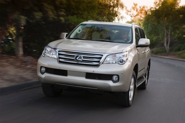 2012 lexus gx 460 overview cargurus. Black Bedroom Furniture Sets. Home Design Ideas