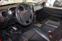 Picture of 2010 Ford Explorer Sport Trac Limited, interior