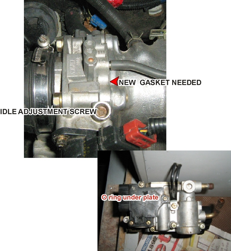 Mitsubishi 380 Problems How To Ignition Cylinder Removal
