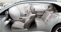 2012 Toyota Venza, Interior seating, manufacturer, interior