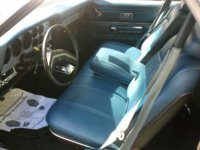 picture of 1978 ford ranchero interior gallery_worthy