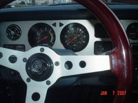 Picture of 1981 Toyota Celica GT coupe, interior