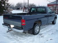 Picture of 1994 Dodge Ram 1500 Laramie SLT LB RWD, exterior, gallery_worthy