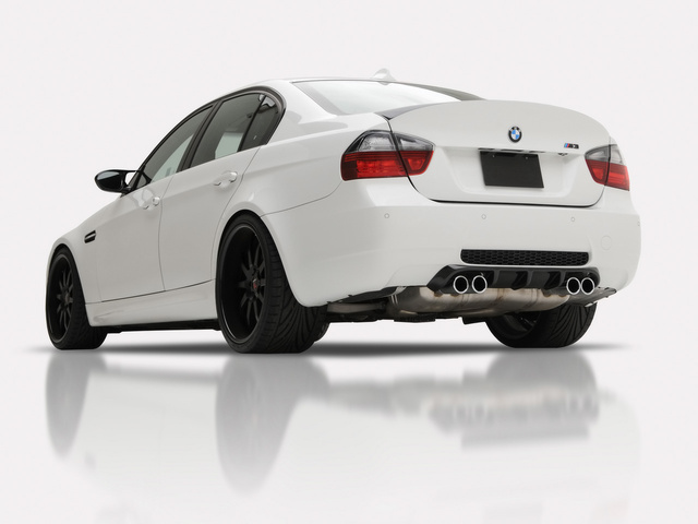 2012 BMW M3  Overview  CarGurus