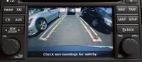 2012 Nissan Juke, Back up camera., manufacturer, interior