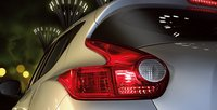 2012 Nissan Juke, Tail Light. , exterior, manufacturer