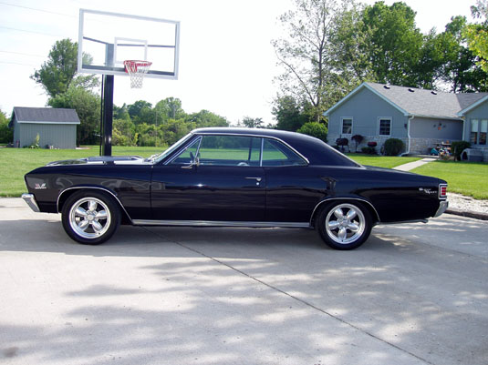 100+ 67 Chevelle For Sale Craigslist – yasminroohi