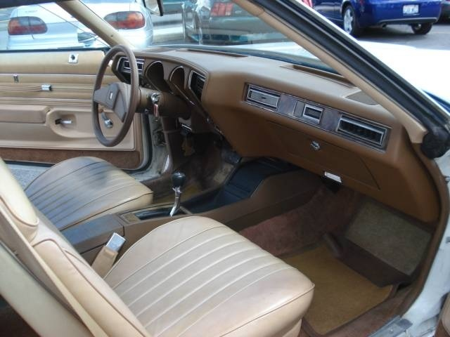 1977 oldsmobile cutlass interior pictures cargurus 1977 oldsmobile cutlass interior