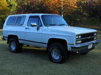 Chevrolet Blazer Questions Tire Size For 99 Chevy Blazer Cargurus