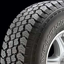 Nissan Pathfinder Questions - best tire for nisssan ...