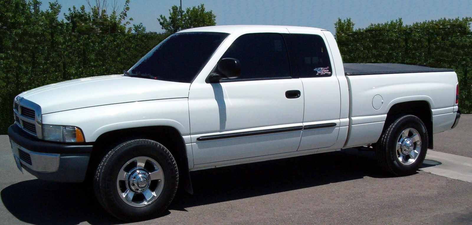 2002 dodge ram 2500 specifications new cars used cars car html autos weblog. Black Bedroom Furniture Sets. Home Design Ideas