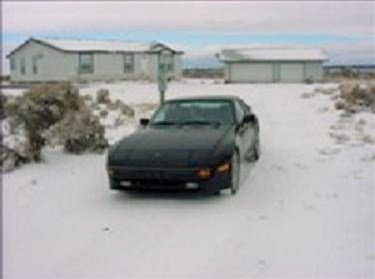 This is a pic of my car taken in 2003.