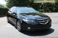 Acura TL Questions - Gas mileage problem - CarGurus
