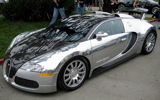 eb 16 4 veyron pur sang race paint booth forza motorsport forums. Black Bedroom Furniture Sets. Home Design Ideas
