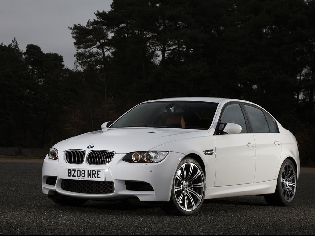 Best 20 2012 bmw m3 ideas on pinterest bmw m3 sport bmw m3 2014 and my dream car