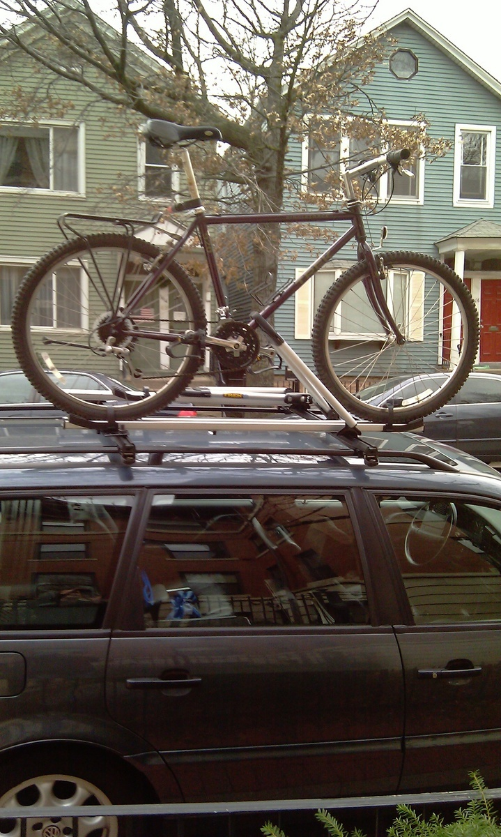 p roof rack golf plus grey towbar with volkswagen automatic and