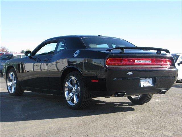 2011 dodge charger rt awd for sale cargurus autos weblog. Black Bedroom Furniture Sets. Home Design Ideas