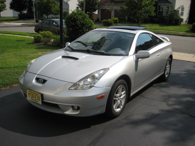 2000 toyota celica gts hatchback 2000 toyota celica gts picture. Black Bedroom Furniture Sets. Home Design Ideas