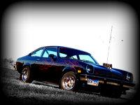 Picture of 1976 Chevrolet Vega, exterior
