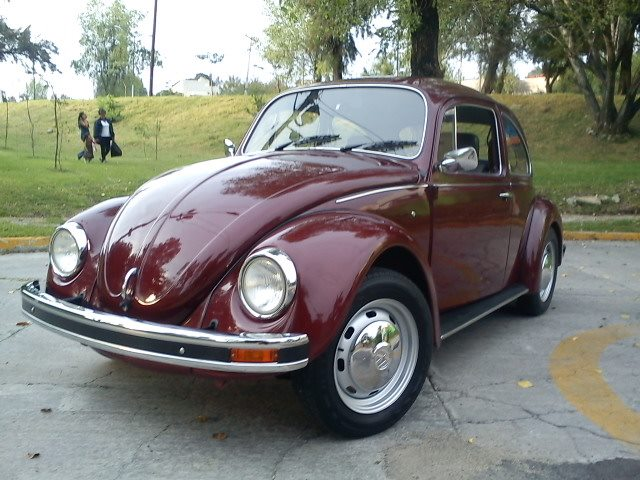 Volkswagen Beetle Dr Std Hatchback Pic together with Original moreover  further Engine Speed Sensor Diagram Location Vw Jetta Tdi Fixya Within Vw Jetta Engine Diagram as well Vw Jetta Fuse Box Diagram For Horn Wire Center E A Jetta Fuse Diagram. on 2003 new beetle wiring diagrams